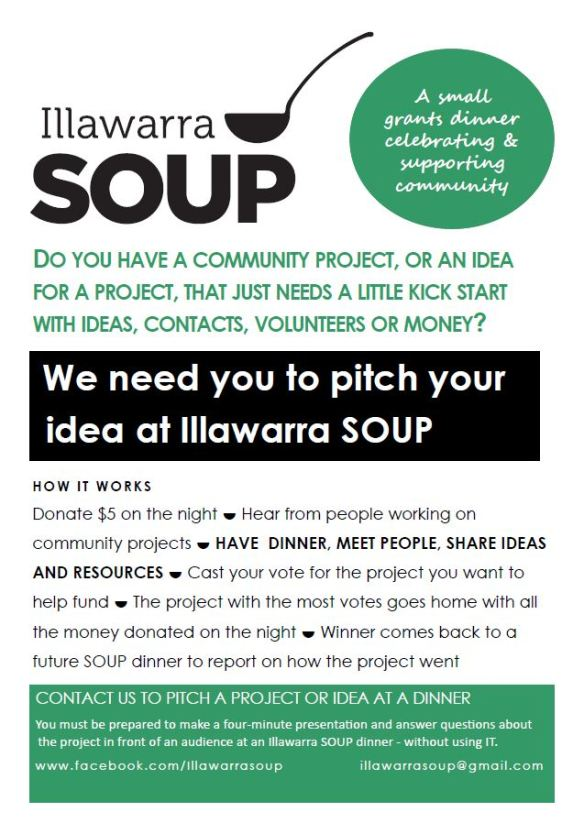 2015-02-20 15_22_09-IllawarraSoup_projectpitches.pdf - Adobe Reader