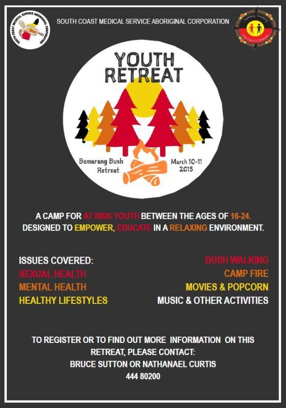 2015-02-26 13_47_58-Youth Retreat at Bamarang Bush Retreat.pdf - Adobe Reader
