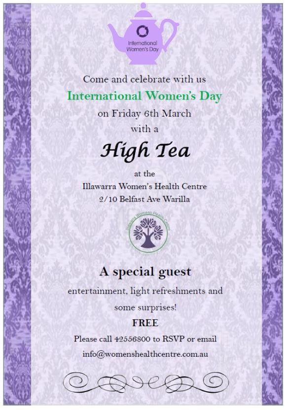 2015-02-26 13_55_03-IWD High Tea.pdf - Adobe Reader