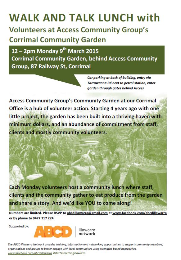 Walk and Talk Corrimal Comm Garden Mar15.pdf - Adobe Reader