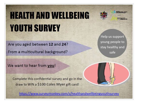 Youth and Wellbeing Poster.pdf - Adobe Reader