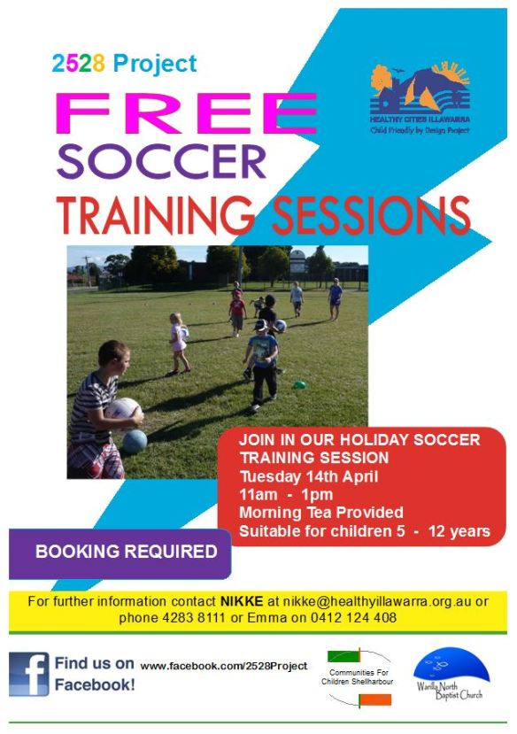 2015-03-31 11_52_17-Soccer Training Session 2015 (Preview)  - Microsoft Publisher