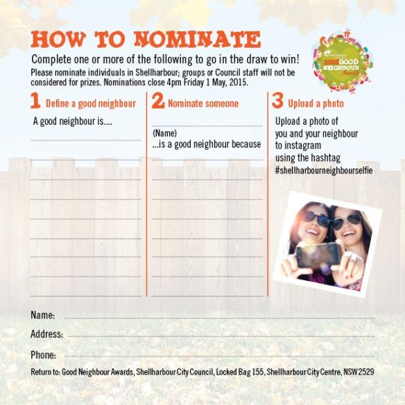 Nomination cards_99x99_BACK'