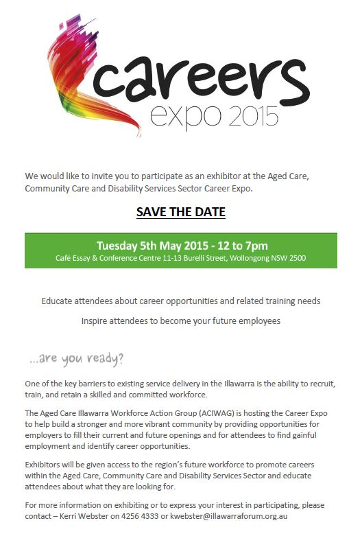 2015-04-10 11_40_43-Careers Expo 2015 Save the Date.pdf - Adobe Reader