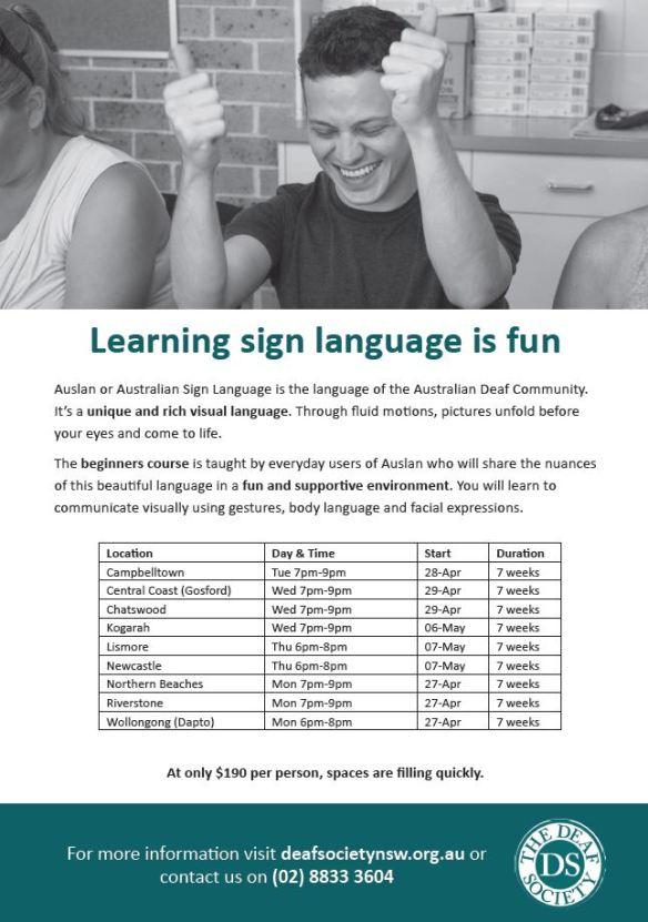 2015-04-16 14_47_23-Learn sign language beginner flyer.pdf - Adobe Reader