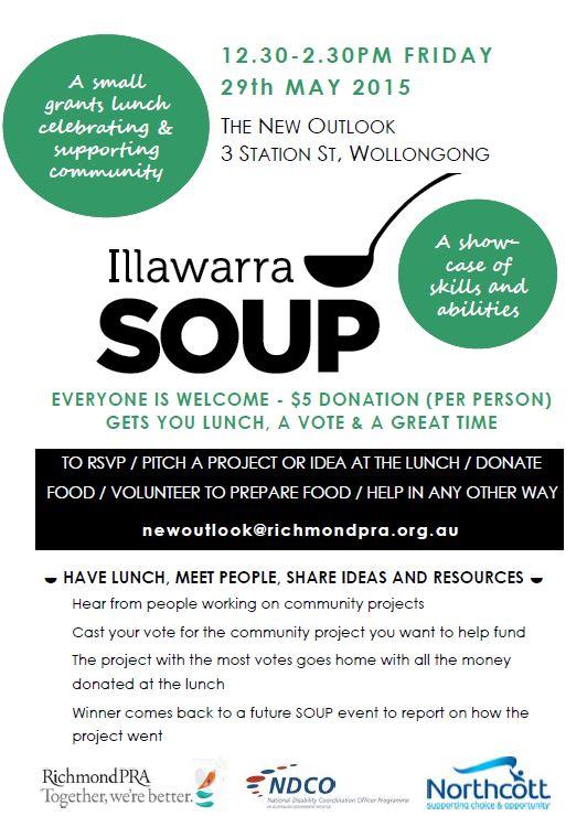 2015-05-02 21_31_18-Illawarra SOUP - Invitation.pdf - Adobe Reader - __Remote