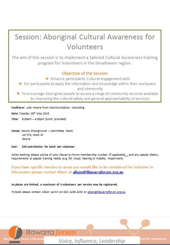 2015-05-11 12_24_50-Aboriginal Cultural Awareness for Volunteers - Microsoft Word