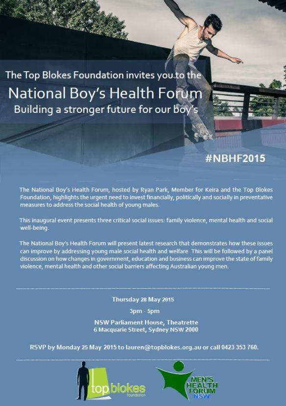 2015-05-22 08_57_31-National Boy's Health Forum Invitation.pdf - Adobe Reader