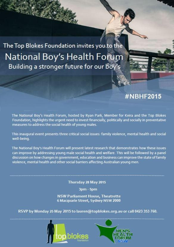 2015-05-22 08_57_31-National Boy's Health Forum Invitation.pdf - Adobe Reader