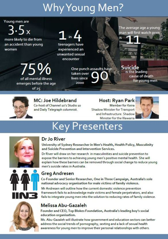 2015-05-22 08_58_35-National Boy's Health Forum Invitation.pdf - Adobe Reader