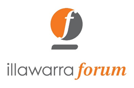 Illawarra Forum