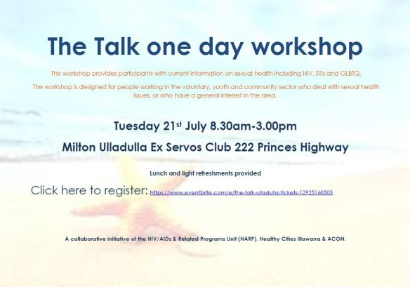 2015-06-10 17_26_33-Flyer The Talk Ulladulla2015.pdf - Adobe Reader - __Remote