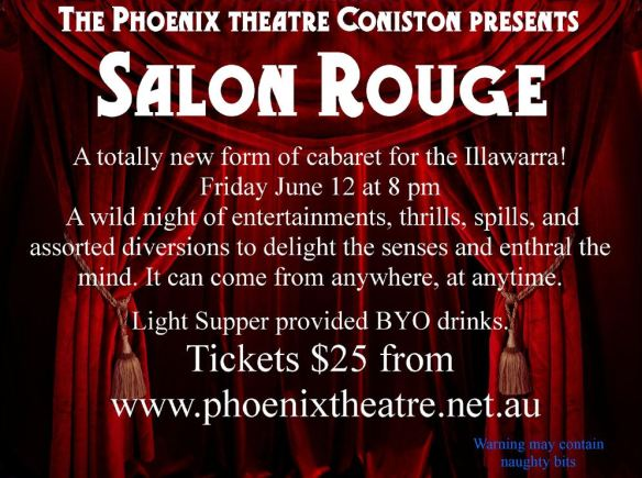 2015-06-14 14_41_21-salon rouge flyer - Windows Photo Viewer