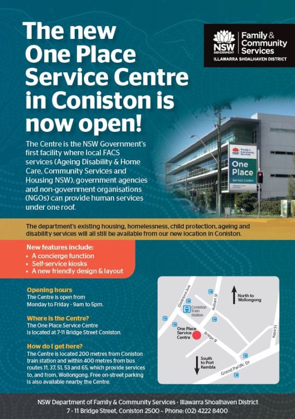2015-06-16 10_14_58-FACS The One Place Service Centre is now open V2.pdf - Adobe Reader