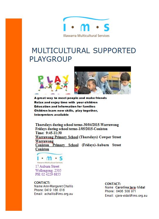 2015-06-22 15_07_45-Multicultural Playgroup flyer - Microsoft Word
