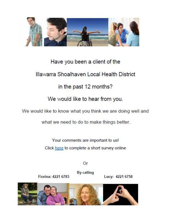 2015-07-17 08_32_33-Consumer Survey.pdf - Adobe Acrobat Reader DC