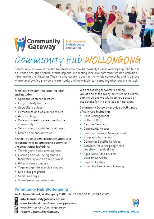 2015-07-17 09_50_38-Community Gateway Wollongong Hub final 8 July 2015.pdf - Adobe Acrobat Reader DC