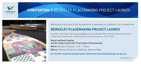 2015-07-30 09_23_30-Berkeley_invite (5).pdf - Adobe Acrobat Reader DC
