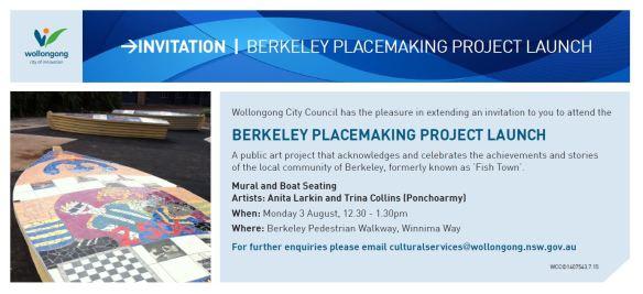 2015-07-30 09_23_30-Berkeley_invite (5).pdf - Adobe Acrobat Reader DC