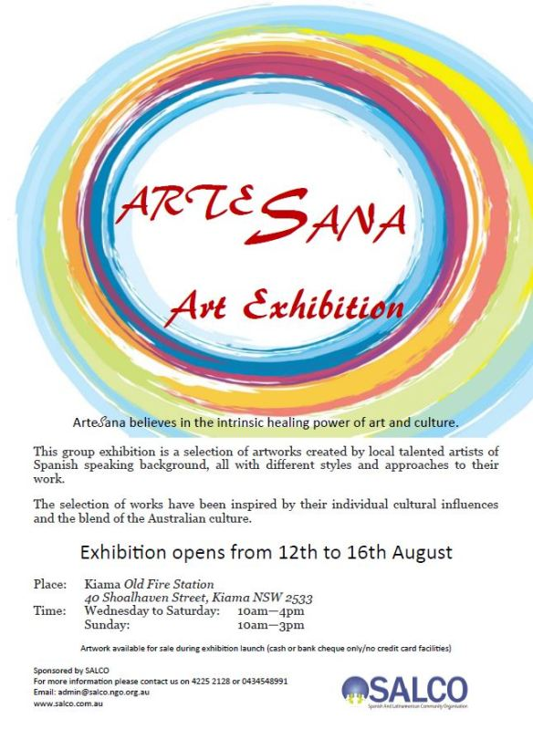 2015-08-03 09_43_56-ARTESANA EXHIBITION AUG.pdf - Adobe Acrobat Reader DC