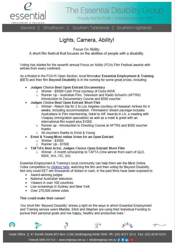 2015-08-07 15_59_05-Lights Camera Ability - Media Release 31 07 2015.pdf - Adobe Acrobat Reader DC