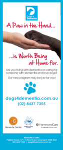 2015-09-07 15_10_50-Dogs 4 Dementia A4 colour flier (1).pdf - Adobe Acrobat Reader DC