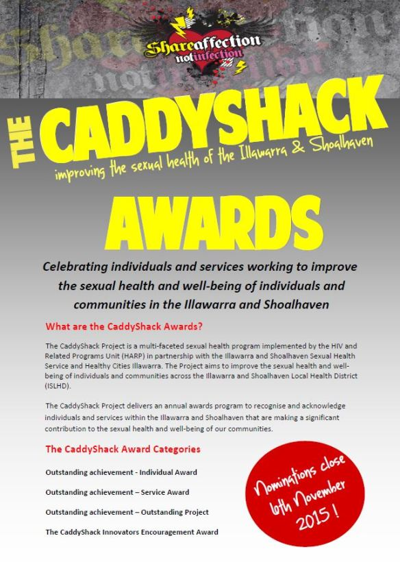 2015-10-09 08_54_42-CaddyShack Awards Flyer2015.pdf - Adobe Acrobat Reader DC