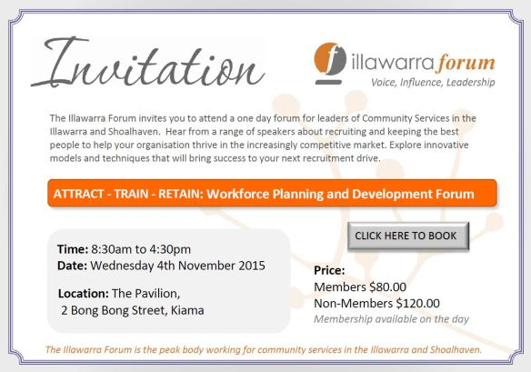 Illawarra_Forum_Invitation_Workforce Planning  Development Forum.pdf - Adobe Acr