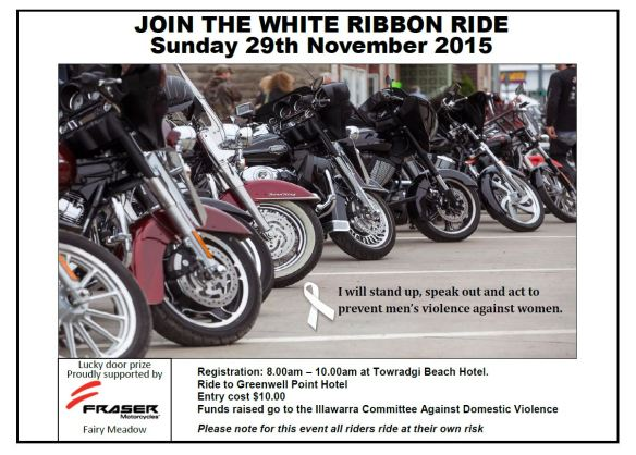 2015-11-17 10_37_34-White Ribbon Bike Ride flyer 2015.pdf - Adobe Acrobat Reader DC