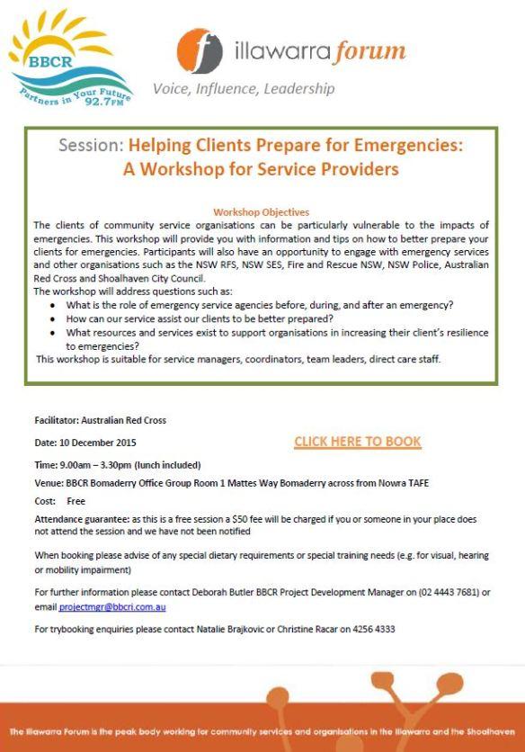 2015-11-26 14_44_29-Fire and emergency training 10.12.15.pdf - Adobe Acrobat Reader DC