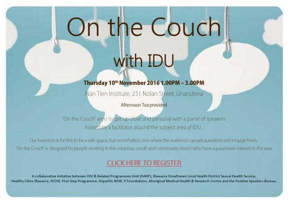 flyer on the couch_idu02.pdf - Adobe Acrobat Reader DC