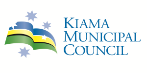 Council Logo High Res PNG