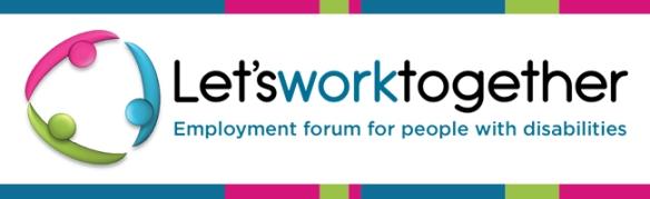 Employment Forum
