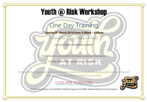 youth at risk - shoalhaven 2016.pdf - Adobe Acrobat Reader DC