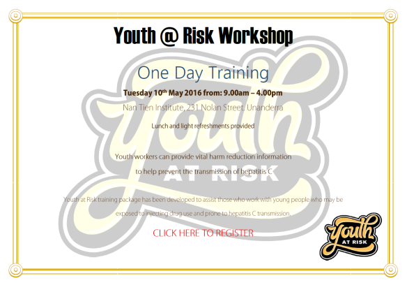 FLYER youth at risk - wollongong 2016.pdf - Adobe Acrobat Reader DC