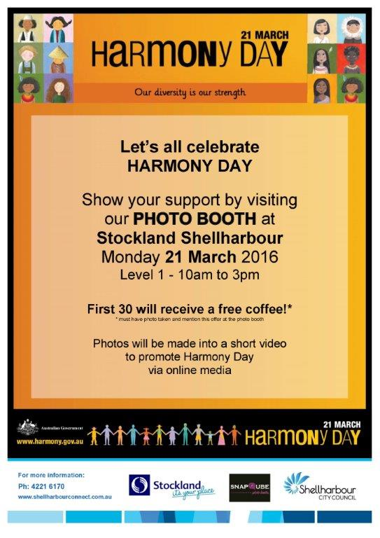 harmonyday_photobooth_3
