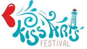 K.I.S.S. Arts Festival 2013