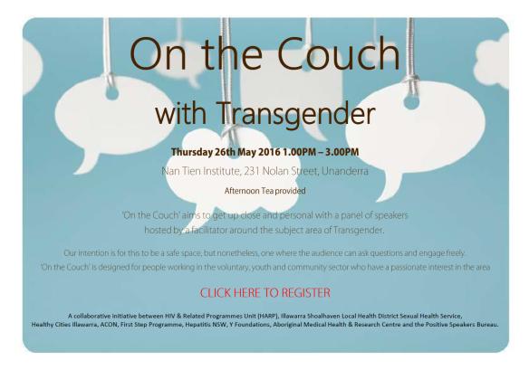 flyer on the couch_transgender.pdf - Adobe Acrobat Reader DC