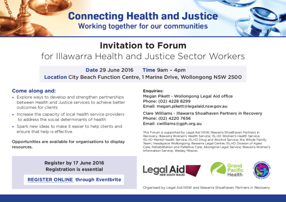 Forum Invitation_Illawarra -FINAL.pdf - Adobe Acrobat Reader DC