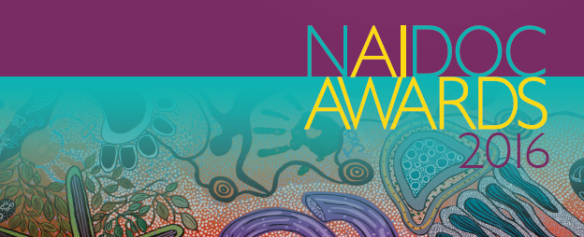 NAIDOC nom forms 2016.pdf - Adobe Acrobat Reader DC