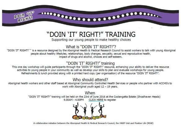 doin it right flyer - coolangatta.pdf - Adobe Acrobat Reader DC