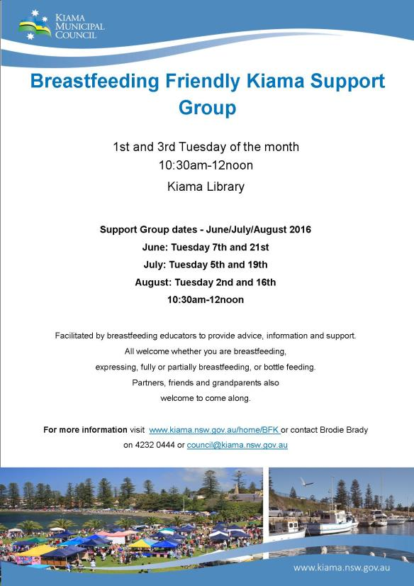 Final-Support group poster for Library- June July Aug 16