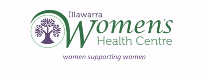 Illawarra Womens Health Centre