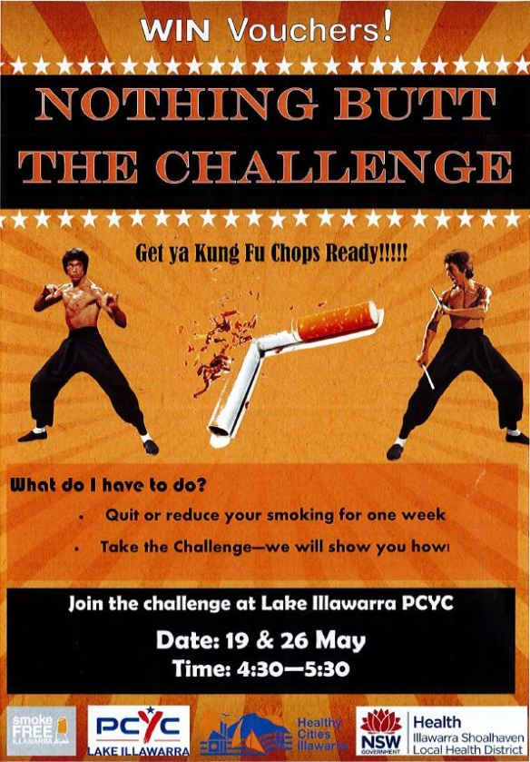 Nothing butt the Challenge.pdf - Adobe Acrobat Reader DC