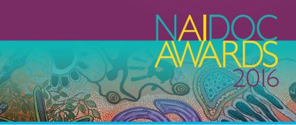 NAIDOC sponsorship packagev03.pdf - Adobe Acrobat Reader DC