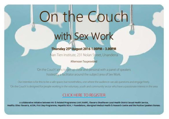 flyer on the couch_sex work.pdf - Adobe Acrobat Reader DC