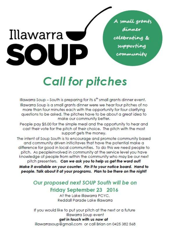 2016-08-26 14_25_16-Call for pitches Sept 2016 Draft 1.pdf - Adobe Acrobat Reader DC