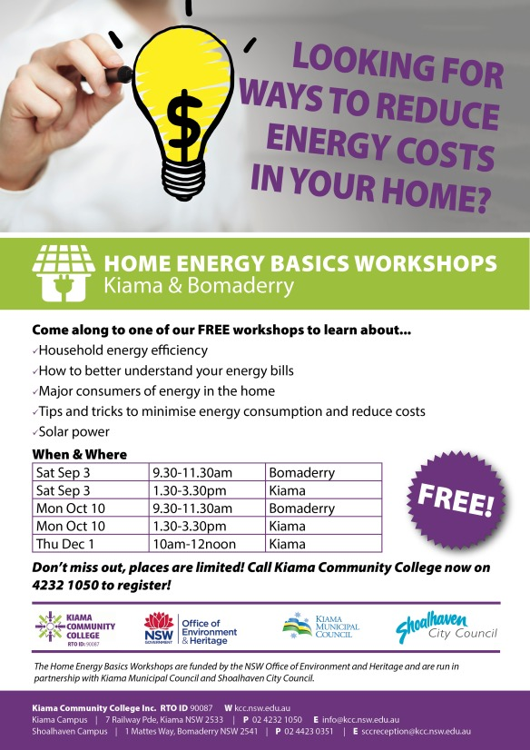 Home Energy Basic Workshops_SOCIAL MEDIA