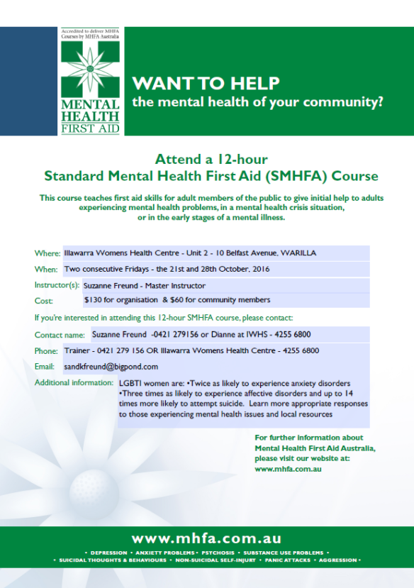 flier-for-wollongong-mhfa-course-october-2016-pdf-adobe-acrobat-reader-dc
