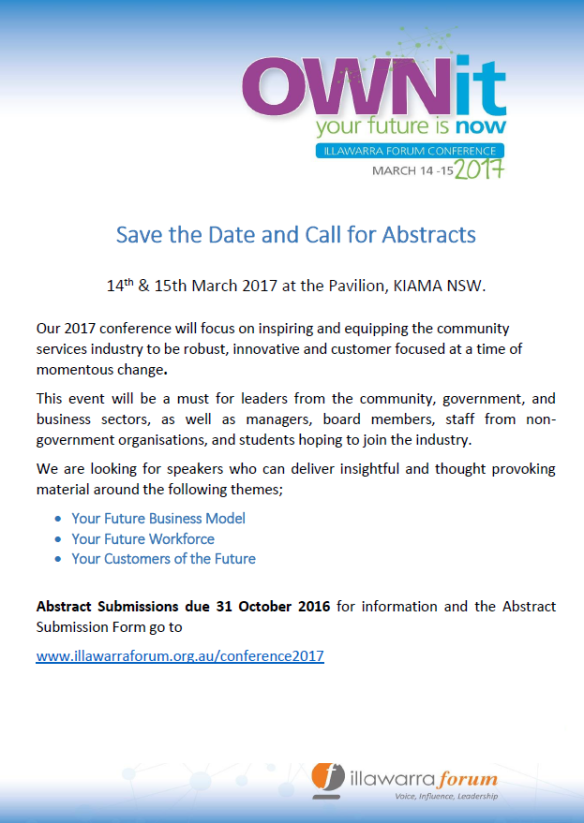 interagency-blog-save-date-abstracts-if-conf2017-final-pdf-adobe-acrobat-rea